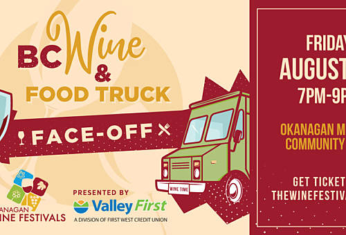 Wine-Festivals-Food-Truck-Face Off