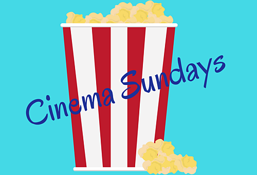 Cinema Sundays