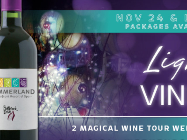 Swr Light Up The Vines 600X300 Oct 10 18 New