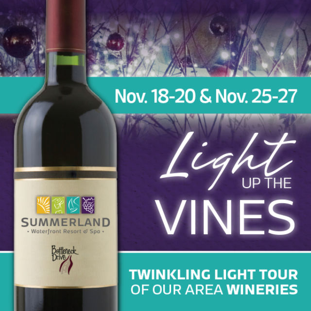 Swr Light Up The Vines Jpeg Sept 29 15