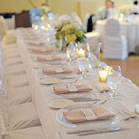Wedding Categories Rentals